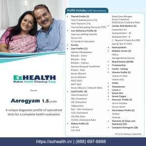 ezhealth-vitamin-aarogyam-1.5