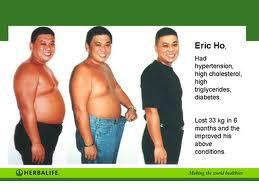 Wiesmann gt mf5 weight loss Clin Nutr major