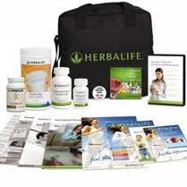 daily calorie intake herbalife uk