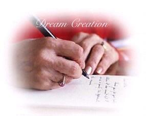 Dream achiever