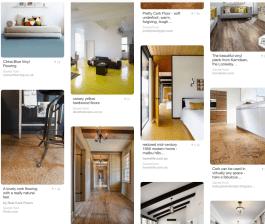 pinterest-floors3