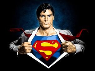 Mas Yunus Clark Kentiowan