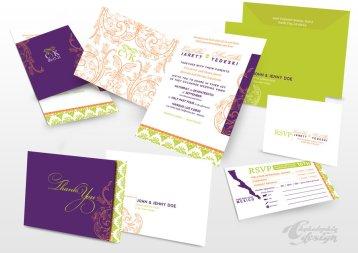 custom_wedding_invitation_set_by_chykalophia-d3e94g1