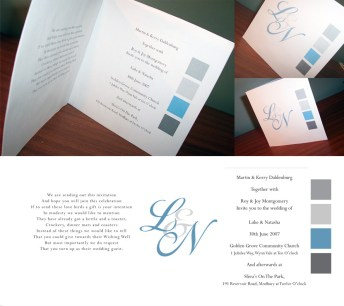 Wedding_invitation_by_S_prinkles
