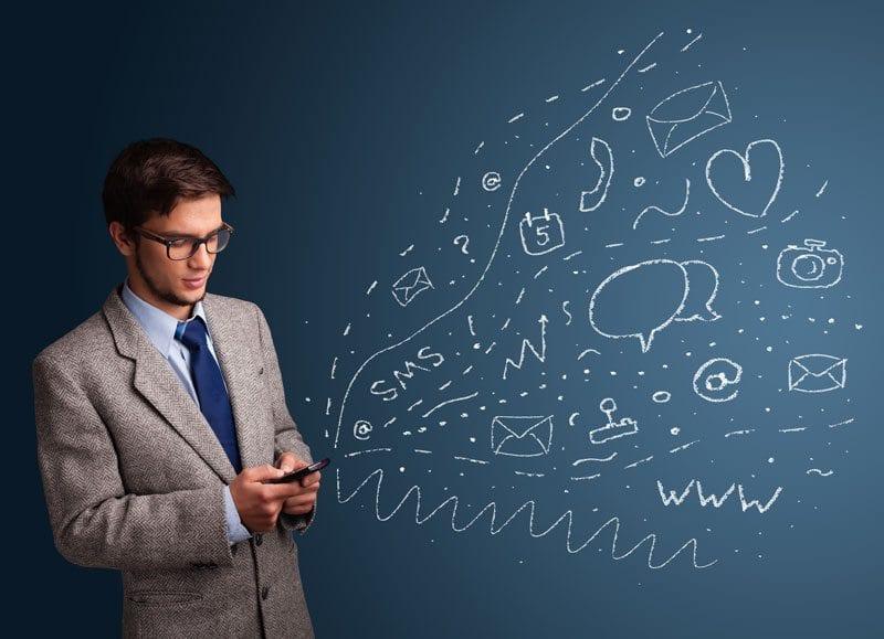 Responsive Website vs. Native App – How Far Do You Need to Go Mobile?