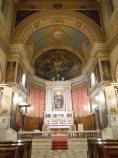 Cathedral of Saint Dionysus