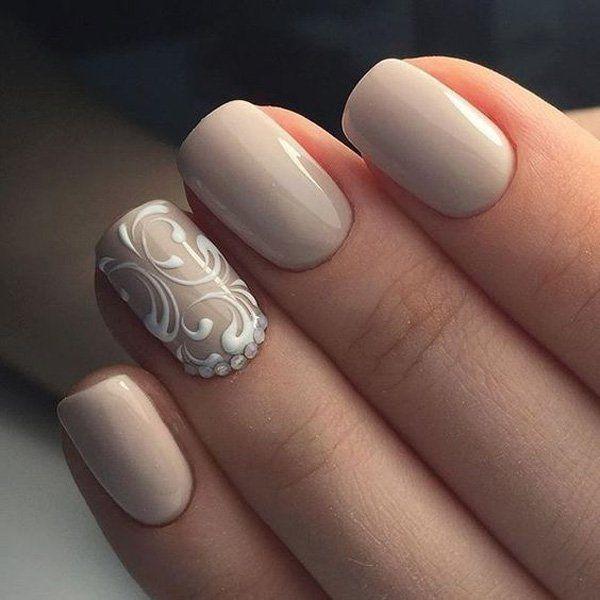 Manicure • Pedicure • Acrylics • Prices • Edina, MN • Ezina