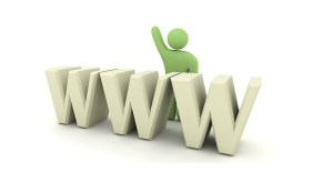 free domain , 100% free domain, free professional domain for free get professional domain for free