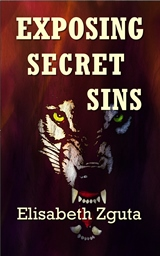 Thumb Exposing Secret Sins 2016 cover