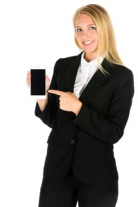 business-woman-and-the-phone-1470385538ub4_petr-kratochvil