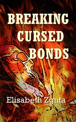 Breaking Cursed Bonds_thumb