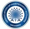 Member logo_jpg