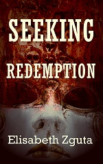 Seeking Redemption_thumb