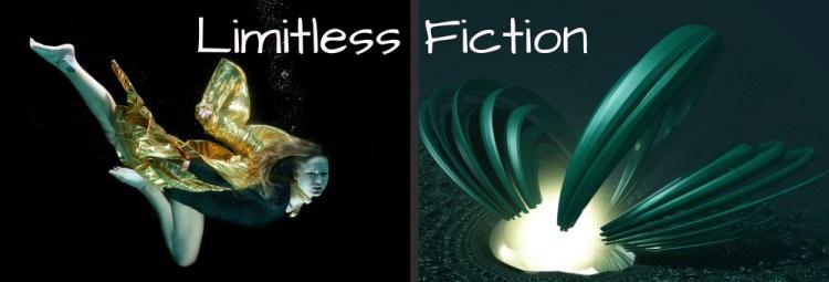 Limitelss fiction