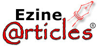 Nassorn - EzineArticle Expert Author