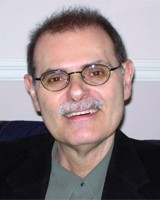 Expert Author John J Parrino