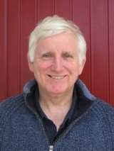 Expert Author Stephen Russell-Lacy
