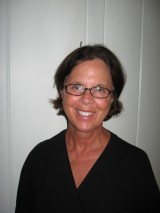 Expert Author Susie Watts