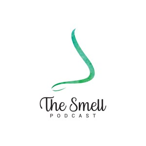 TheSmellPodcast