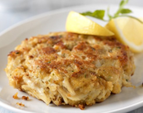 How To Cook Crab Cakes On The Stove