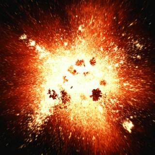 big-bang-experiment