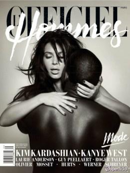 kim-kardashian-kanye-west-lofficiel-homme