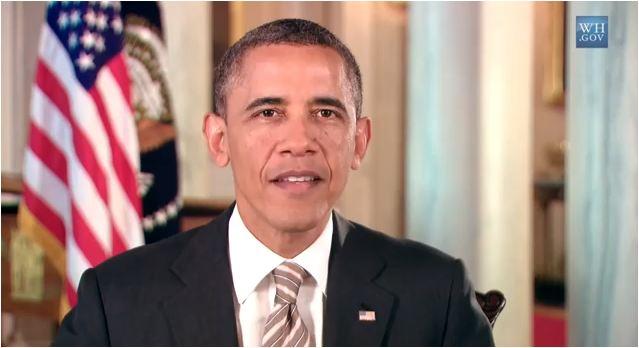 obama weekly address-33