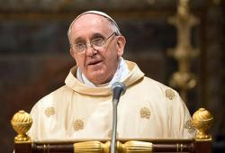 pope francis32