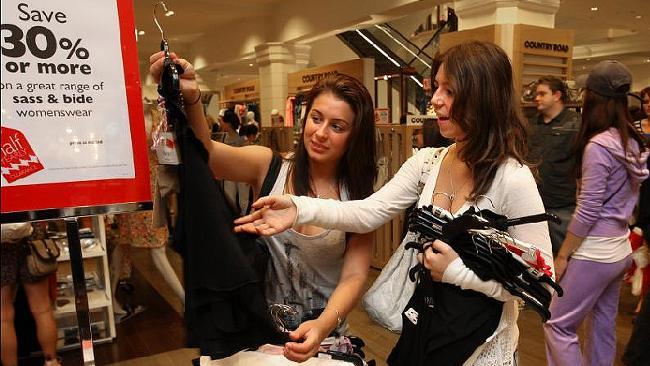 retail-sales2