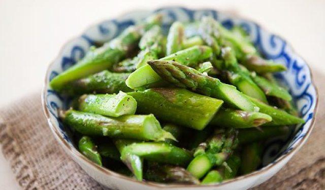 asparagus-new3