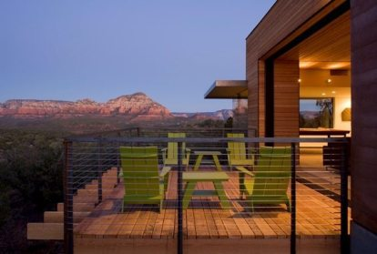 dream-home-in-arizona