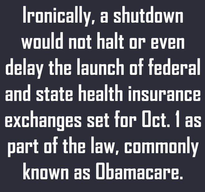 obamacare is law