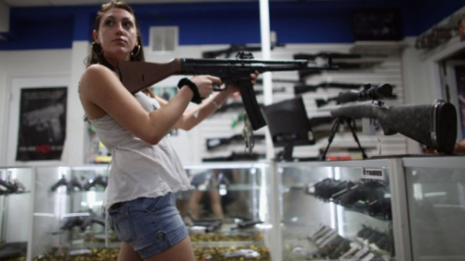 black-friday-gun