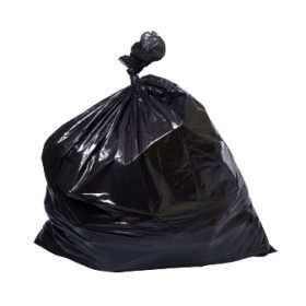garbage-bags3