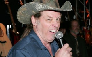 Ted-Nugent14