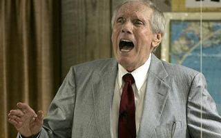 fred-Phelps_12