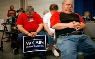 sleeping-for-mccain5