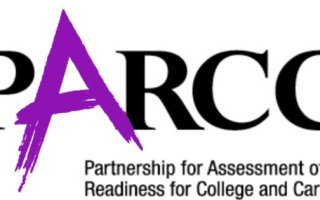 PARCC_logo_purple2