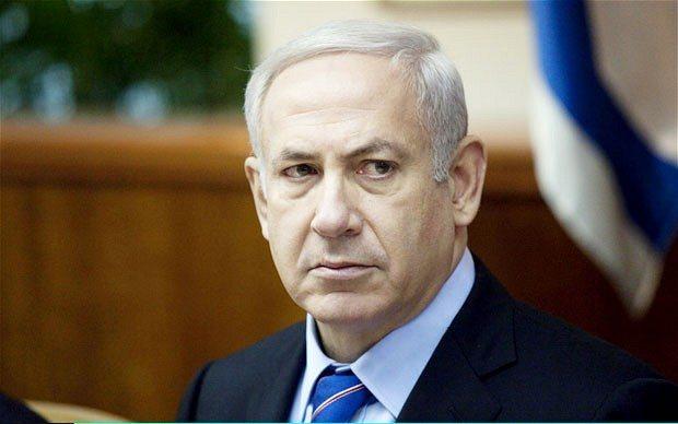 Benjamin-Netanyahu_205