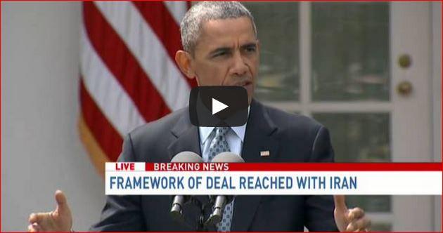 framework deal