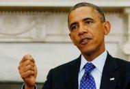 Barack-Obama_2633659b85
