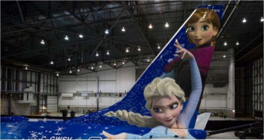 frozenplane3