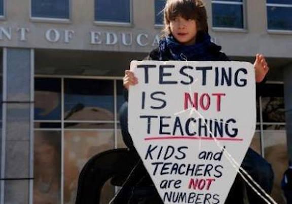 teacherstest