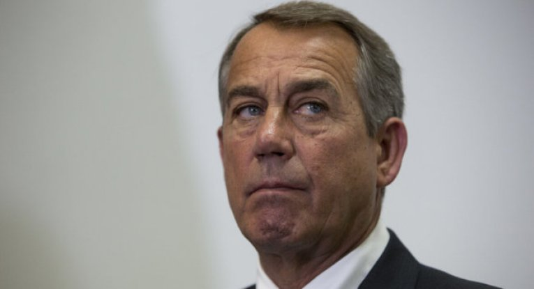 johnBoehner73