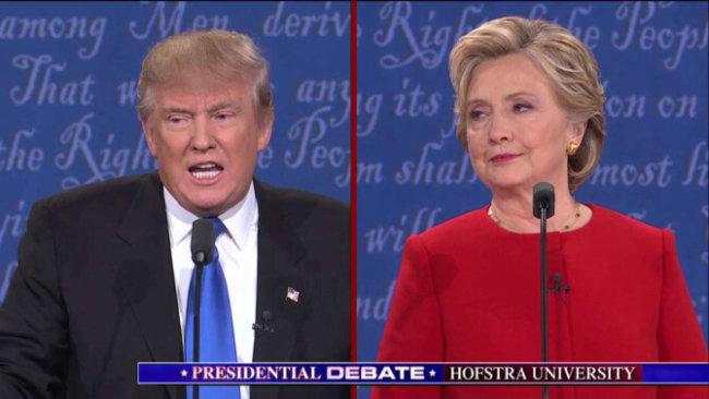 hillary-clinton-donald-trump-presidential-debate3