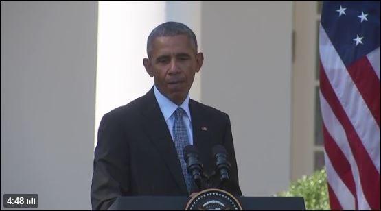 president-obama-5466