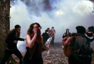 election-protests-oregon