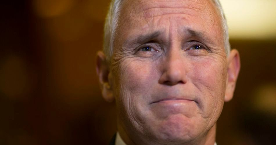 mike-pence-9