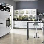 Gloss Express Kitchen Design Online Karachi Branded Nolte
