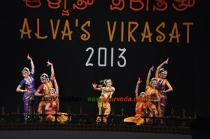 Virasat dance 9